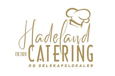 Hadeland Catering og Selskapslokaler